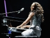 alicia-keys-performs-at-the-02-arena-in-london-03