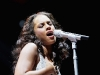 alicia-keys-performs-at-the-02-arena-in-london-12