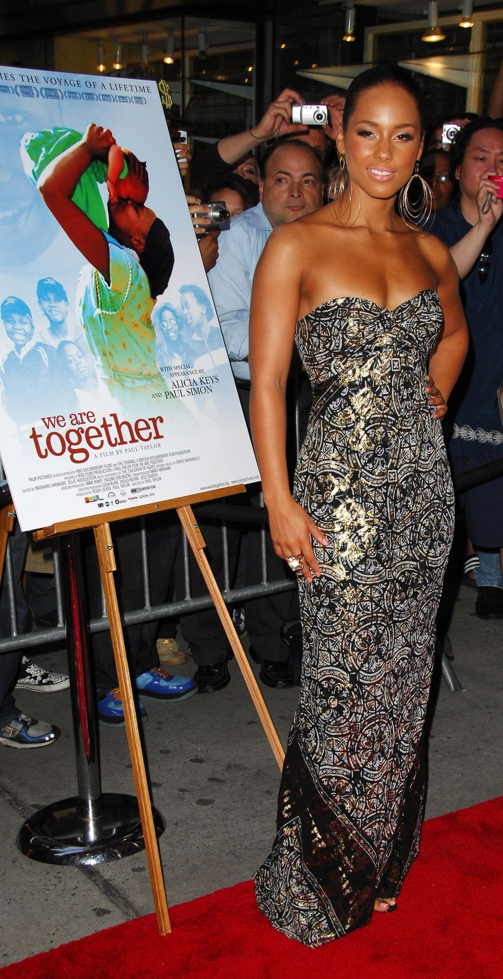 alicia-keys-we-are-together-premiere-in-new-york-01
