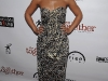 alicia-keys-we-are-together-premiere-in-new-york-04