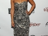 alicia-keys-we-are-together-premiere-in-new-york-05