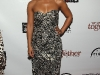 alicia-keys-we-are-together-premiere-in-new-york-11