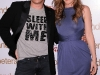 alicia-silverstone-peter-alexanders-new-store-launch-party-in-los-angeles-02