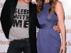 alicia-silverstone-peter-alexanders-new-store-launch-party-in-los-angeles-04