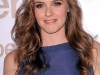 alicia-silverstone-peter-alexanders-new-store-launch-party-in-los-angeles-05