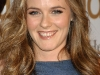 alicia-silverstone-peter-alexanders-new-store-launch-party-in-los-angeles-06