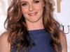 alicia-silverstone-peter-alexanders-new-store-launch-party-in-los-angeles-07