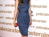 alicia-silverstone-peter-alexanders-new-store-launch-party-in-los-angeles-09