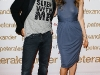 alicia-silverstone-peter-alexanders-new-store-launch-party-in-los-angeles-11