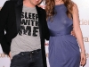 alicia-silverstone-peter-alexanders-new-store-launch-party-in-los-angeles-12