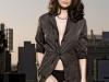 alison-brie-complex-magazine-photoshoot-mq-04