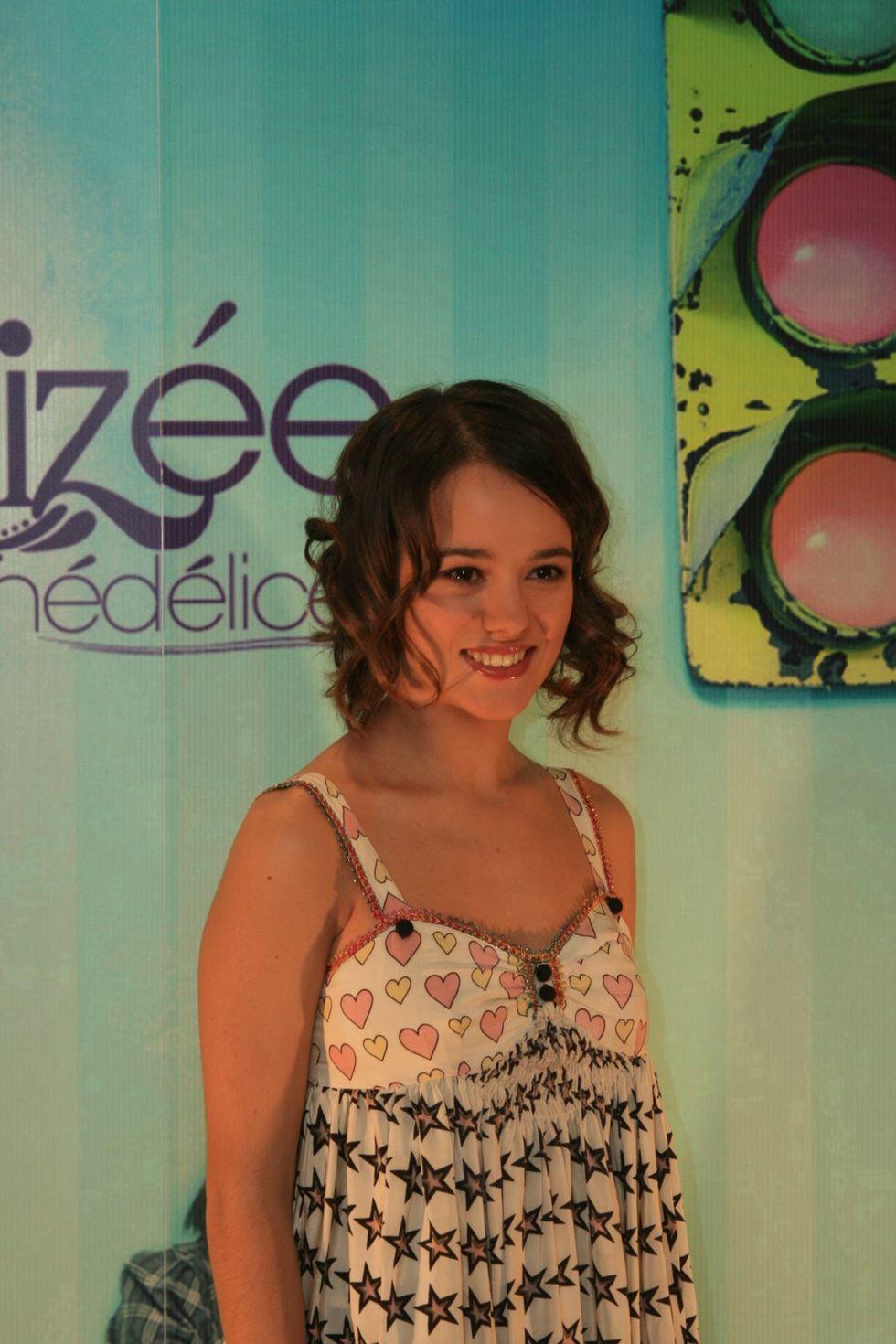alizee-psychedelices-album-presentation-in-mexico-city-01
