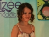alizee-psychedelices-album-presentation-in-mexico-city-01