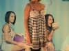 alizee-psychedelices-album-presentation-in-mexico-city-02