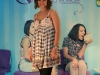 alizee-psychedelices-album-presentation-in-mexico-city-06
