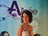 alizee-psychedelices-album-presentation-in-mexico-city-08