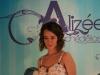 alizee-psychedelices-album-presentation-in-mexico-city-09