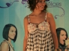 alizee-psychedelices-album-presentation-in-mexico-city-10