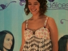 alizee-psychedelices-album-presentation-in-mexico-city-11