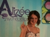 alizee-psychedelices-album-presentation-in-mexico-city-12