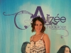 alizee-psychedelices-album-presentation-in-mexico-city-15