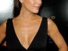 alyssa-milano-33-club-party-in-new-york-city-04