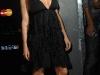 alyssa-milano-33-club-party-in-new-york-city-12