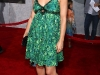 alyssa-milano-beverly-hills-chihuahua-premiere-in-hollywood-01