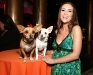 alyssa-milano-beverly-hills-chihuahua-premiere-in-hollywood-05