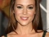 alyssa-milano-beverly-hills-chihuahua-premiere-in-hollywood-07