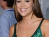 alyssa-milano-beverly-hills-chihuahua-premiere-in-hollywood-09