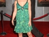 alyssa-milano-beverly-hills-chihuahua-premiere-in-hollywood-11