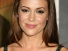 alyssa-milano-beverly-hills-chihuahua-premiere-in-hollywood-14