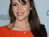 alyssa-milano-children-mending-hearts-gala-in-hollywood-01