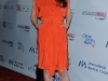 alyssa-milano-children-mending-hearts-gala-in-hollywood-03