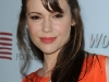 alyssa-milano-children-mending-hearts-gala-in-hollywood-06