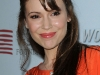 alyssa-milano-children-mending-hearts-gala-in-hollywood-09