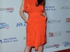 alyssa-milano-children-mending-hearts-gala-in-hollywood-12