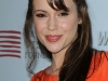 alyssa-milano-children-mending-hearts-gala-in-hollywood-14