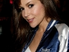 alyssa-milano-espn-the-magazines-next-big-weekend-2009-super-bowl-party-in-tampa-01