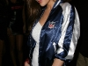 alyssa-milano-espn-the-magazines-next-big-weekend-2009-super-bowl-party-in-tampa-05