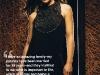 alyssa-milano-jezebel-magazine-february-2008-01