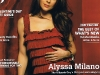 alyssa-milano-jezebel-magazine-february-2008-07