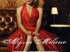 alyssa-milano-la-direct-magazine-september-2008-02