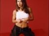 alyssa-milano-maxim-magazine-1998-photoshoot-uhq-01