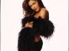 alyssa-milano-maxim-magazine-1998-photoshoot-uhq-02