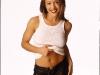alyssa-milano-maxim-magazine-1998-photoshoot-uhq-04