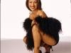alyssa-milano-maxim-magazine-1998-photoshoot-uhq-14