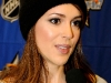 alyssa-milano-nhl-rocken-skate-2008-05