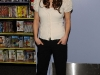 alyssa-milano-safe-at-home-book-signing-in-new-york-01